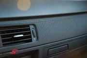 BMW E90 Custom Interior06