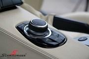 BMW E64 M6 CIC Facelift I Drive Convert 01