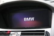 BMW E64 M6 CIC Facelift I Drive Convert 02