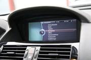 BMW E64 M6 CIC Facelift I Drive Convert 03