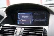 BMW E64 M6 CIC Facelift I Drive Convert 04