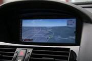 BMW E64 M6 CIC Facelift I Drive Convert 05