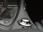 BMW E64 M6 Standard I Drive 07