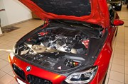 BMW F13 M6 Eisenmann Exhaust 14