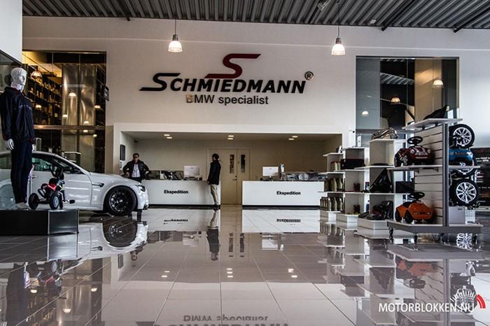 Motorblokken Schmiedmann Odense 02