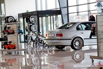Motorblokken Schmiedmann Odense 03