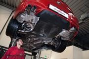 BMW F13 M6 Eisenmann Exhaust 20