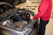 BMW E82 135I Engine Rebuild Tuning 01