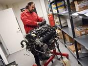 BMW E82 135I Engine Rebuild Tuning 10