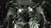 BMW F10 550I Schmiedmann Downpipe