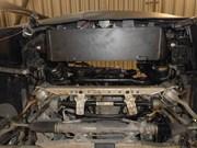 BMW E82 135I Wagner Intercooler 02