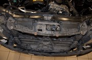 BMW E82 135I Wagner Intercooler 04