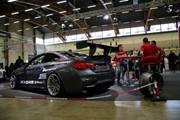 Schmiedmann Sweden Bilsport Motor Show 2016 Winner Juryschoice 5