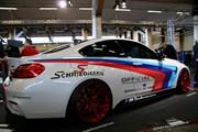 Schmiedmann Sweden Bilsport Motor Show 2016 Winner Juryschoice 2