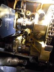 Bmw E60 545I Replacing Valve Seal Kit 13