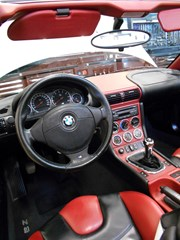 Bmw Z3 Steering Wheel Replace 2016 05 20 14