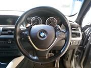 M Steering Wheel 1