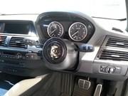 M Steering Wheel 3