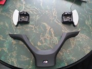 M Steering Wheel 5