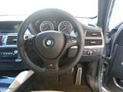 M Steering Wheel 7