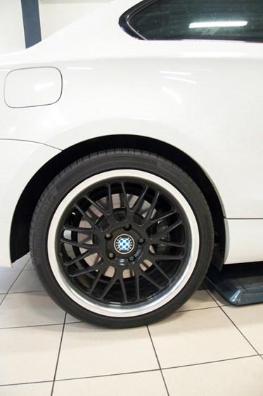 1024X768 BMW M4 F82 By Schmiedmann 03