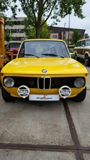 Scm Holland Bmw 2002 2