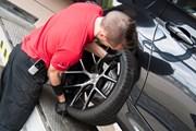 Bmw E90 335I Wheel Spacers 14 Custom