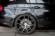 Bmw E90 335I Wheel Spacers 24 Custom