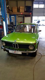 BMW E10 2002 Schmiedmann Holland 03