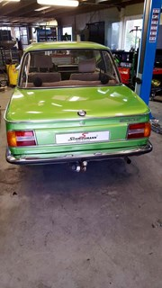 BMW E10 2002 Schmiedmann Holland 01
