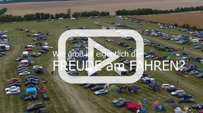 Asphaltfieber 2016 Video Overview