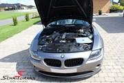 BMW EZ4 E85 Bilstein Pro Kit After Customer 26