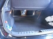 BMW X1 Seats 5