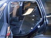 BMW X1 Seats 7