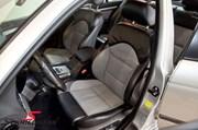 Hartge BMW 540I New Leather Interior 7