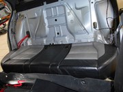 Hartge BMW 540I New Leather Interior 15