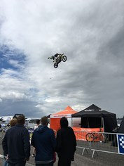 Motorfestival 2016 11