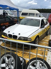 Motorfestival 2016 16