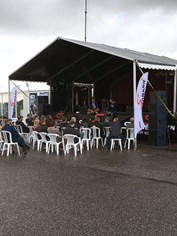 Motorfestival 2016 1