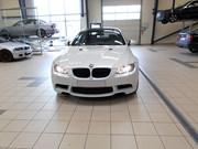 BMW E92 M3 Hamann Frontspoiler Lip 8
