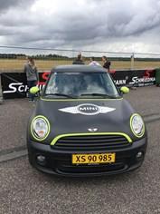 Motorfestival 2016 34