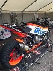 Motorfestival 2016 28