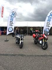 Motorfestival 2016 38