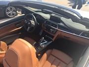 BMW Driving Experience Zandvoort 9