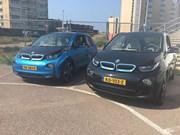 BMW Driving Experience Zandvoort 4