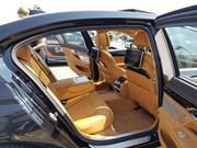 BMW Driving Experience Zandvoort 6