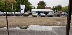 Schmiedmann Holland BMW Meeting Marum 2016 6
