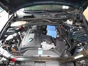 BMW E92 335I AFE 5