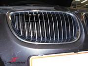 BMW E92 335I AFE 7