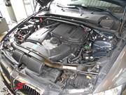 BMW E92 335I AFE 2